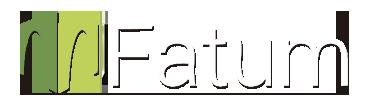 logo_fatum4