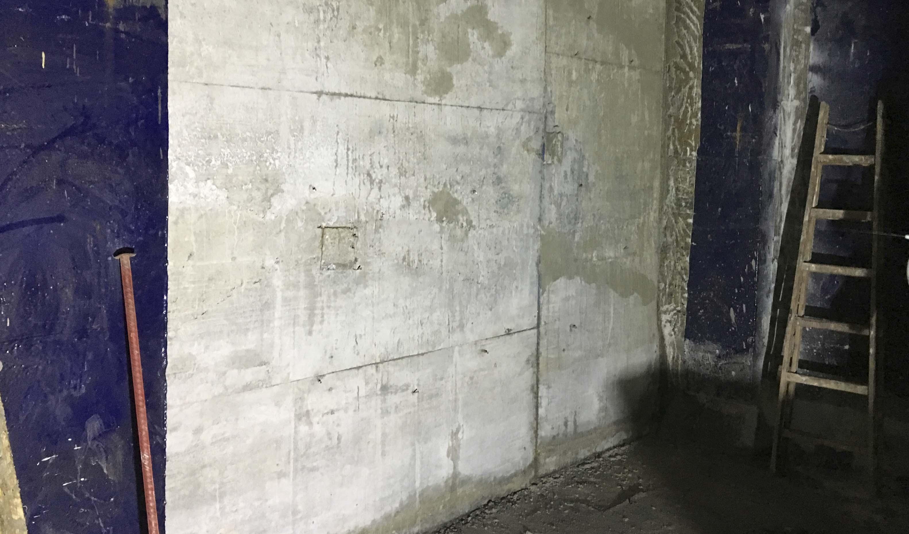 ad_parede2