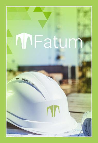 fatum_empresa
